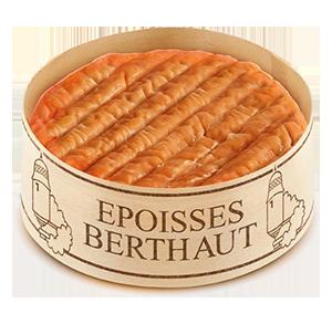 Berthaut Epoisses 250g