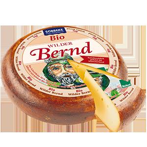 Söbbeke Bio Wilder Bernd