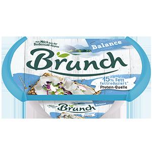 Produkt Brunch Balance