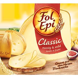 Fol Epi Packshot Scheiben Classic