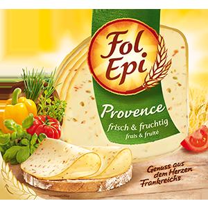 Fol Epi packshot Scheiben Provence