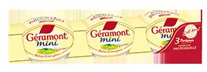 Géramont Produkte packshot mini