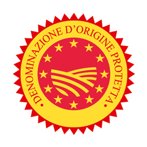 Giovanni Ferrari Siegel D. O. P.