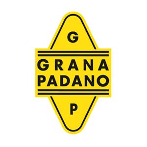 Giovanni Ferrari Siegel Grana Padano