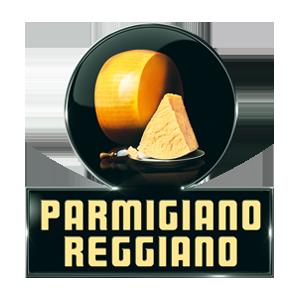 Giovanni Ferrari Siegel Parmigiano Reggiano