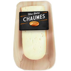 Käsebistro Chaumes