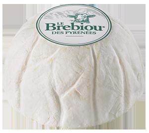 Le Brebiou des Pyrénées Mini