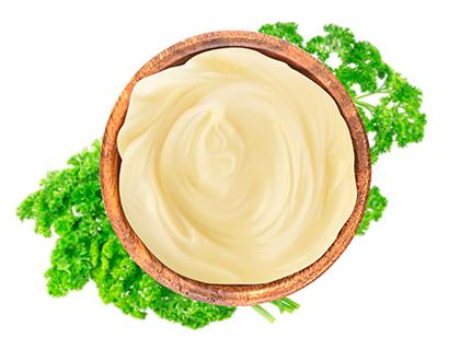 Wer sich gerne in der Käseherstellung ausprobieren möchte, sollte Kochkäse einmal nach althergebrachtem Rezept selbst herstellen.