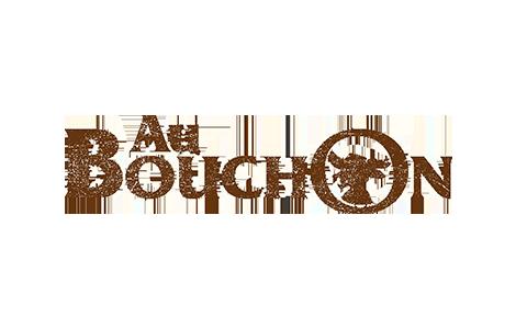 Au Bouchon Marke Logo