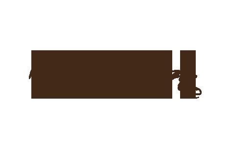 Ziegenmarie